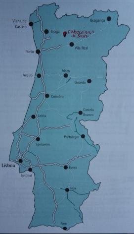 kaartje_Portugal