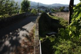 Romeinse brug van Painzela