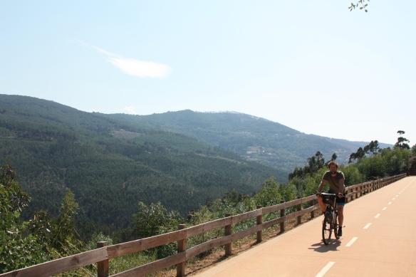 Ecopista do Tâmega